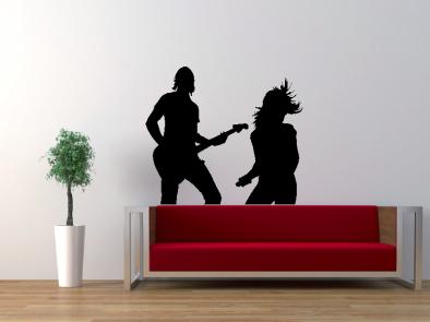 Hudební duo