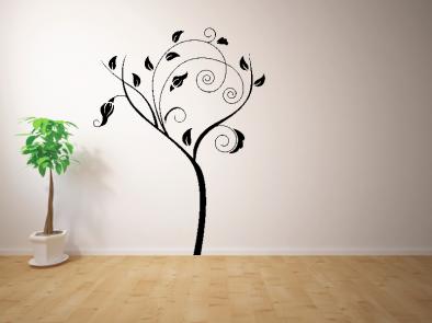 Moderní strom